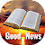 Good News Bible file APK for Gaming PC/PS3/PS4 Smart TV