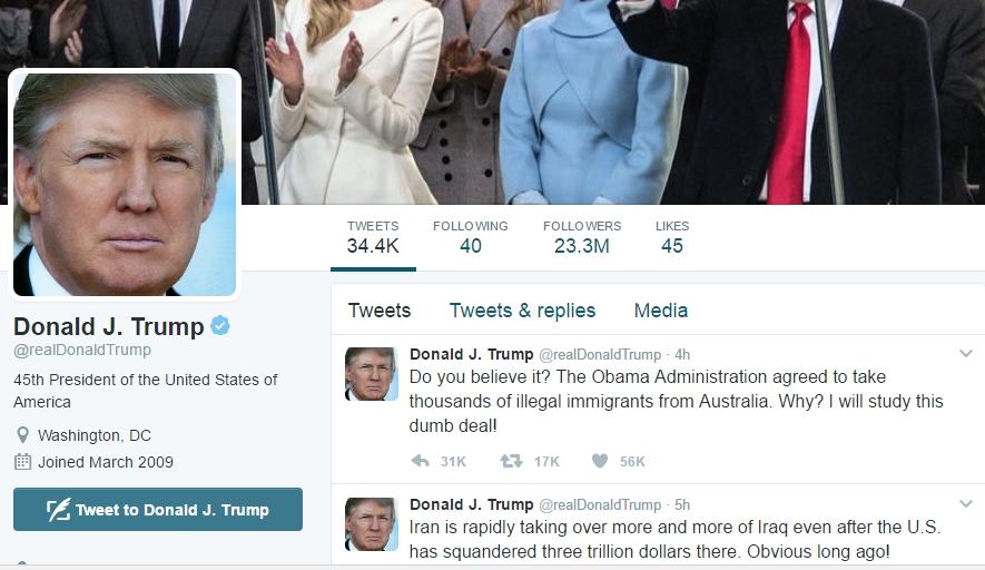 trump-twitter screen shot.jpg