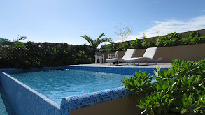 Long-Term Paradise in Playa del Carmen thumbnail