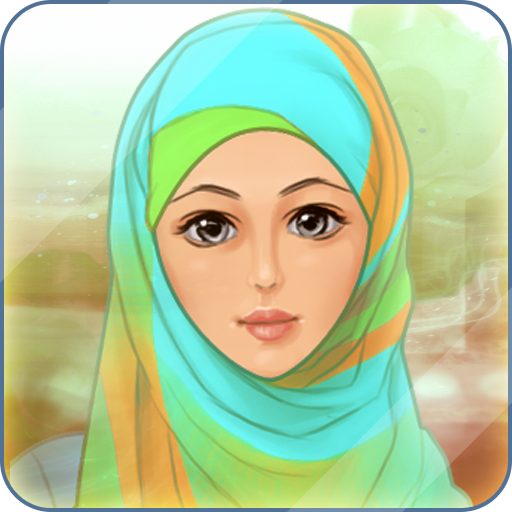 Hijab Fashion Game (game)