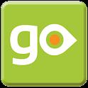 GoPage | Customer Loyalty