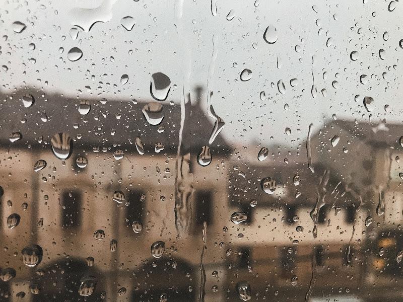 |Fuori piove| di Franz15