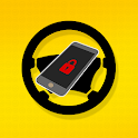 Drive Safe icon