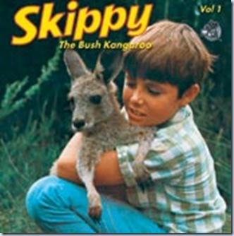 skippy_01