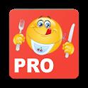 foodEZE Pro icon