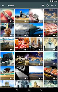 Seene Screenshot 12
