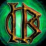 Ironbound (Unreleased) Icon