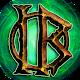 Ironbound (Unreleased) (game)