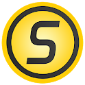 Singsation icon