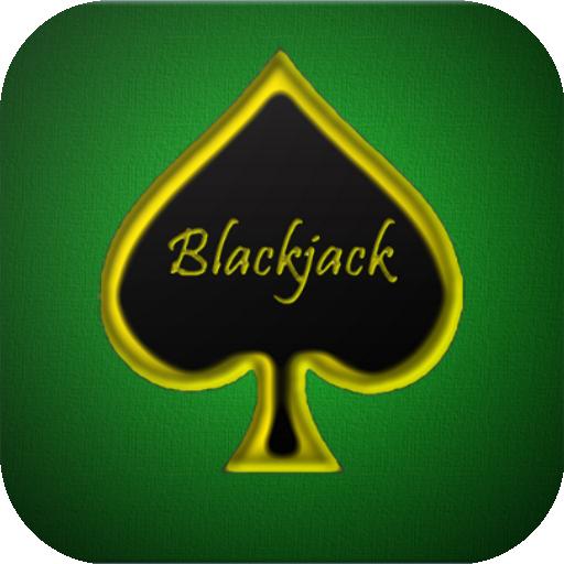 Ubt blackjack