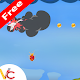 Flying hero (game)