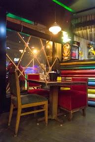 Trap Lounge photo 69