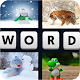 Word Picture - Word Search Games for PC-Windows 7,8,10 and Mac