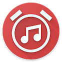 PodAlarm icon
