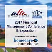 2017 Financial Management Conference
