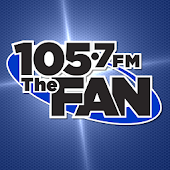 105.7FM The Fan Milwaukee