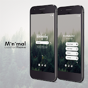 Minimal Assistant Android APK Free Download – APKTurbo