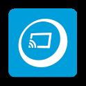 Seagate Media Receiver icon