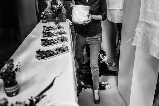 Svatební fotograf Petr Wagenknecht (wagenknecht). Fotografie z 05.06.2017