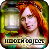 Hidden Object - Autumn Leaves