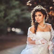 Wedding photographer Olga Butko (kian). Photo of 03.04.2014