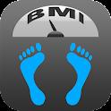 BMICalculator icon