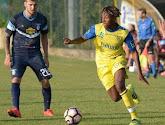 Ces 4 espoirs belges à suivre en Serie A cette saison