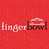 fingerbowl-Restaurants Booking