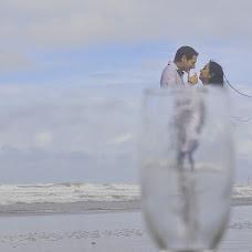 Wedding photographer Ana Rosa Gasperin (gasperin). Photo of 10.06.2015