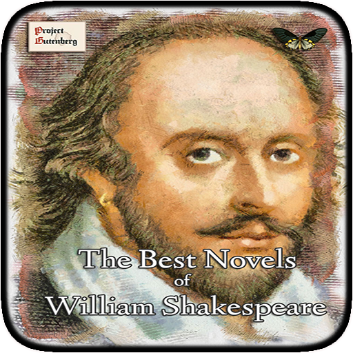 Novel by William Shakespeare