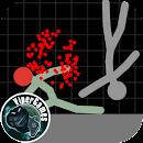 Stickman Warriors file APK Free for PC, smart TV Download