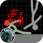 Stickman Warriors icon