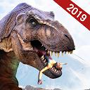 Dinosaur Sim 2019 10.4