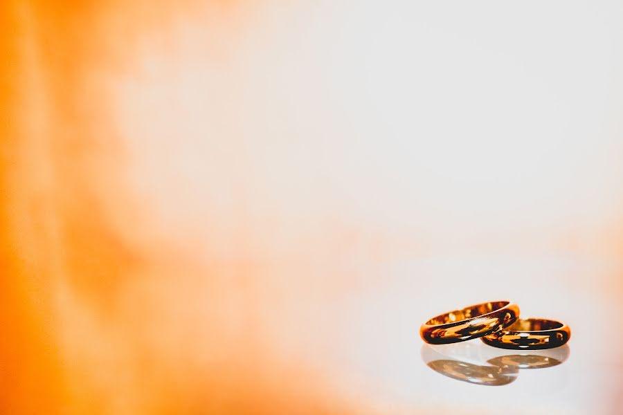 Wedding photographer Alessandro Biggi (alessandrobiggi). Photo of 15.06.2015