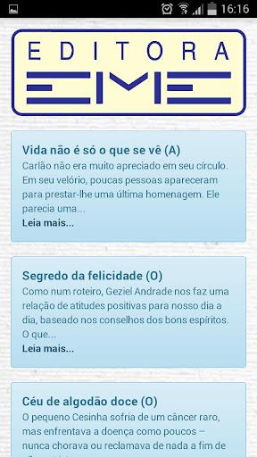 Editora EME
