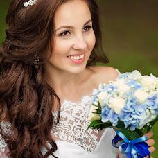 Wedding photographer Ekaterina Shevcova (kravkatya). Photo of 26.09.2016