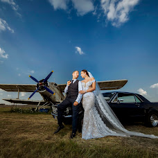 Vestuvių fotografas Nenad Ivic (civi). Nuotrauka 15.06.2019