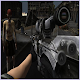 Zombie – Sniper Shooting Game 3D for PC-Windows 7,8,10 and Mac
