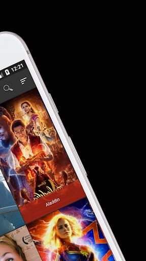 Movieland Movies Tv Shows Apk Download Apkpure Ai