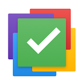 Resultivity - Daily Productivity Motivation icon