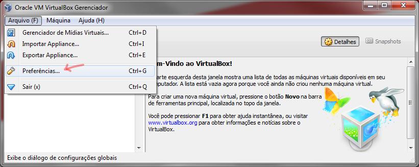 VirtualBox_Conf_Prefs.png
