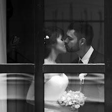 Wedding photographer Ilnar Safiullin (IlnarSafiullin). Photo of 25.02.2018