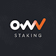 My Own Staking APK