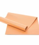 thảm-tập-yoga-6mm-Cam-nhạt-300x300-166x192.png