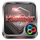 Panther Go Launcher Theme Download on Windows
