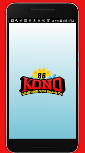 The Big 86, KONO- screenshot thumbnail