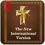 The New International Version APK icon