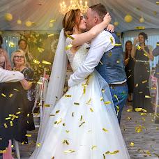 Wedding photographer Svetlana Naumova (svetlo4ka). Photo of 06.06.2018