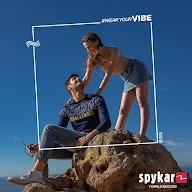Spykar photo 9