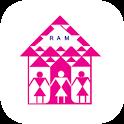RAM - Residents Association of Malapparamba icon